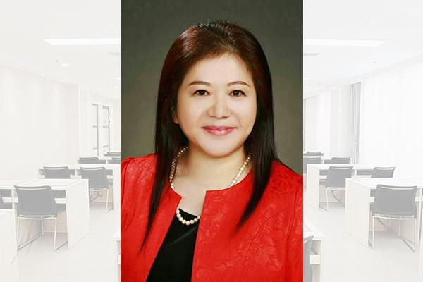 劉靜誼老師