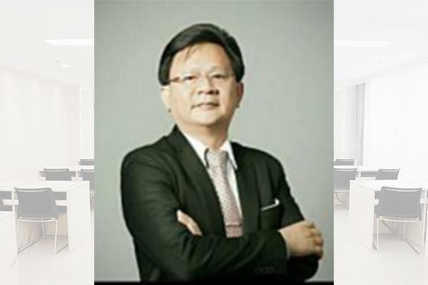 蔡彥欣老師
