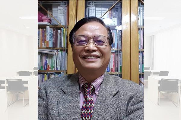 賴尚佑老師
